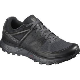 Salomon M's Trailster Shoes phantom/black/magnet